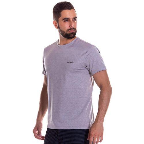 camiseta-m-c-para-hombre-duty-dzone