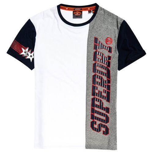 camiseta-para-hombre-podium-mid-weight-tee-superdry
