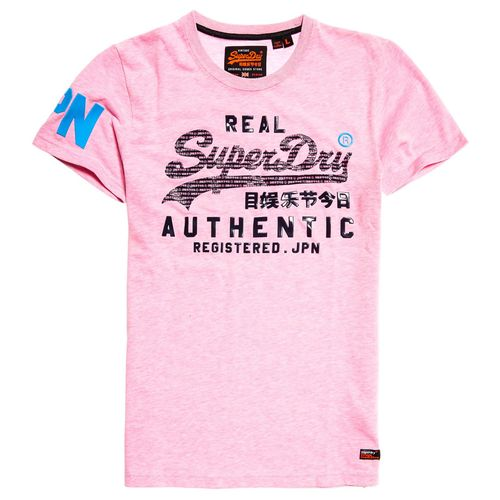 camiseta-para-hombre-vintage-authentic-pastel-lite-tee-superdry