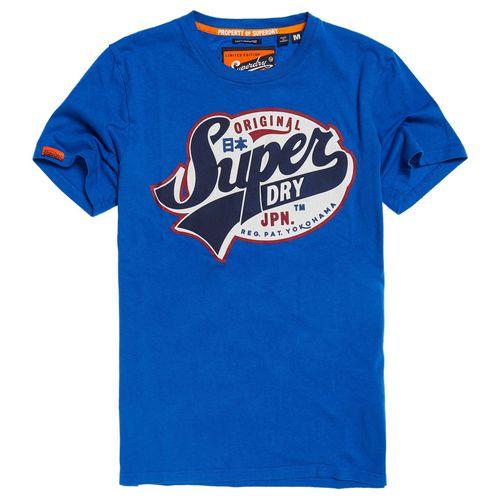 camiseta-para-hombre-heritage-classic-lite-tee-superdry