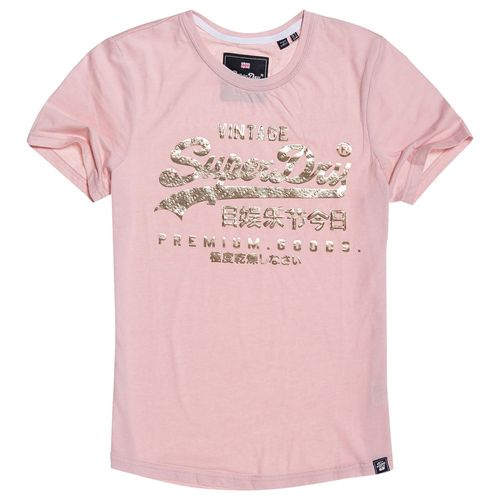 camiseta-para-mujer-premium-goods-puff-foil-infill-entry-tee-superdry