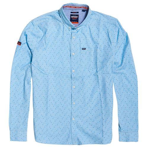 camisa-para-hombre-premium-shoreditch-shirt-superdry