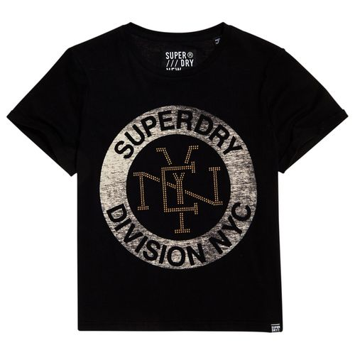 camiseta-para-mujer-sport-logo-reverse-stud-boxy-tee-superdry