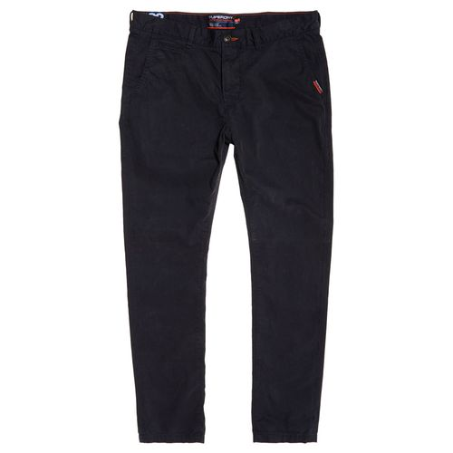 pantalon-para-hombre-international-chino-lite-slim-pant-superdry