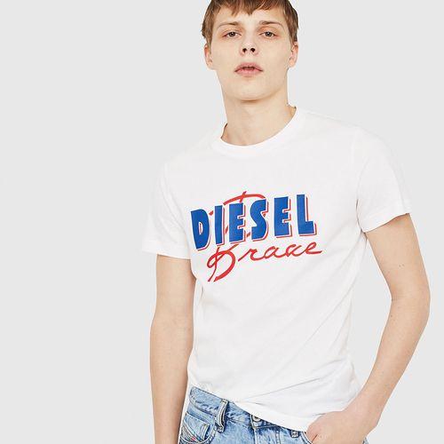 camiseta-para-hombre-t-diego-c2-diesel