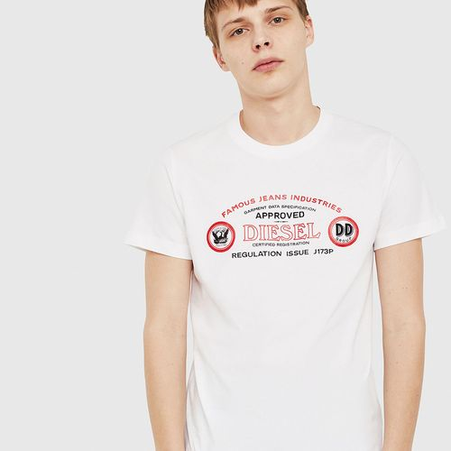 camiseta-para-hombre-t-diego-c4-diesel