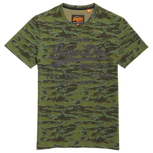 camiseta-para-hombre-shirt-shop-camo-tee-superdry