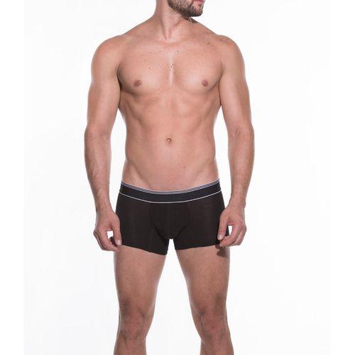 Ropa-InteriorPara-Hombre-Boxer-Copa-Corto-Nap--Unico