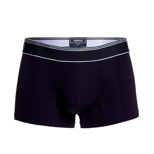 Ropa-InteriorPara-Hombre-Boxer-Copa-Corto-Wee--Unico