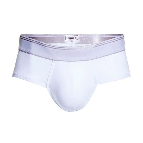 Ropa-InteriorPara-Hombre-Brief-Copa-Morning-G--Unico