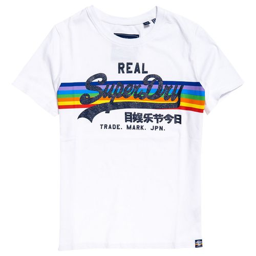 camiseta-para-hombre-v-logo-retro-rainbow-entry-tee-superdry