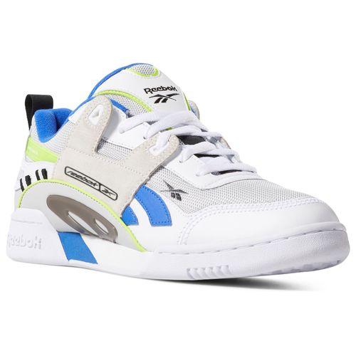 zapatos reebok de los 90 baratos