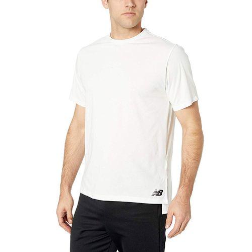 camiseta-para-hombre-camiseta-m-c-de-hombre-new-balance