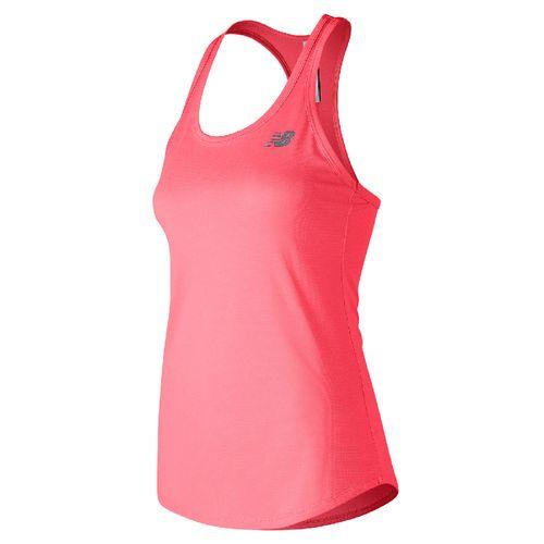 camiseta-para-hombre-camiseta-s-m-de-mujer-new-balance