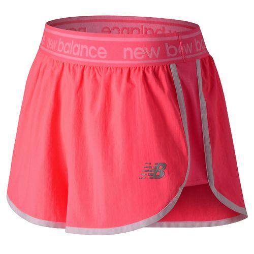 bermuda-para-hombre-pantalon-new-balance