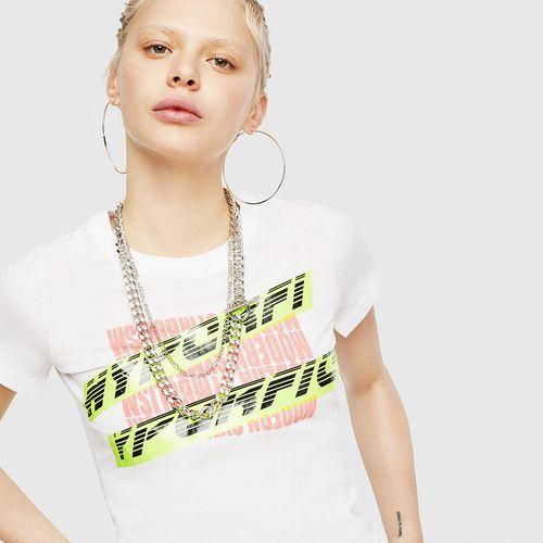 camiseta-para-hombre-t-supery-c-diesel