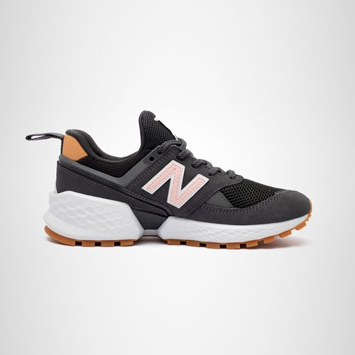 NEW BALANCE - Pilatos