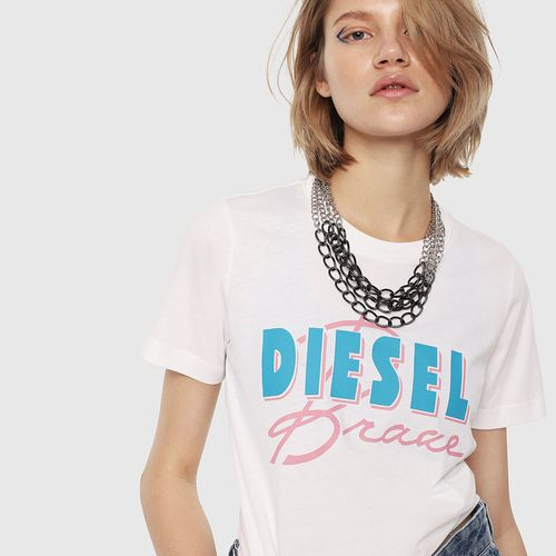 camiseta-para-hombre-t-sily-c2-diesel