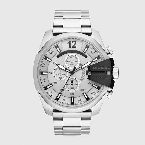 reloj-para-hombre-mega-chief-diesel
