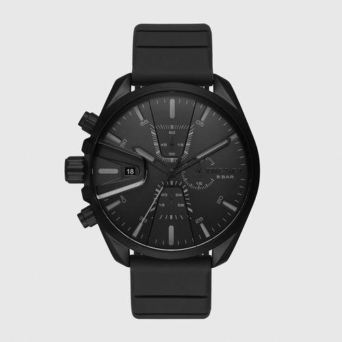 reloj-para-hombre-ms9-chrono-diesel