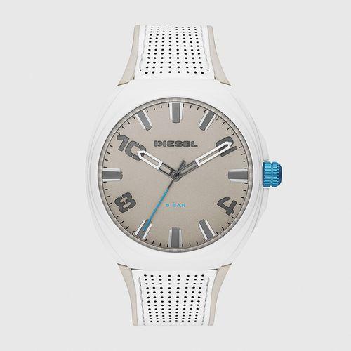reloj-para-hombre-stigg-diesel