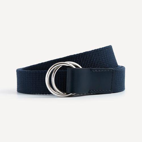 Cinturon-Para-Hombre-Nilord-Celio