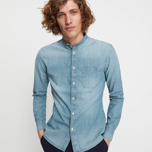 Camisa-Para-Hombre-Nachamby-Celio