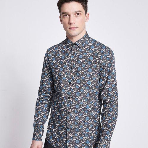 Camisa-Para-Hombre-Naspring-Celio