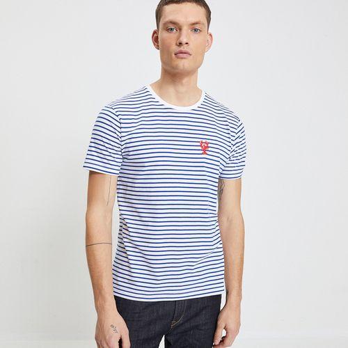 Camiseta-Para-Hombre-Necute-Celio