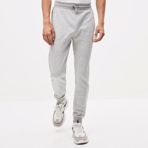 Pantalon-Para-Hombre-Nojogxpor-Celio