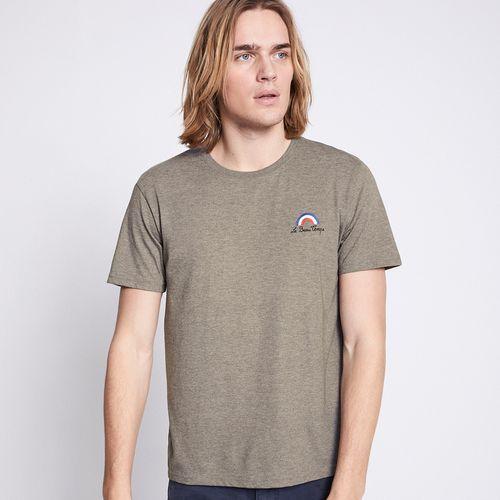 Camiseta-Para-Hombre-Neprint-Celio