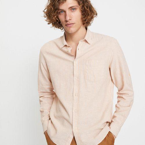 Camisa-Para-Hombre-Narayelin-Celio