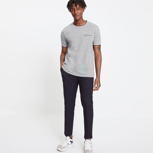 Camiseta-Para-Hombre-Nereyb-Celio