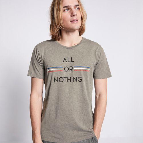 Camiseta-Para-Hombre-Nestreety-Celio