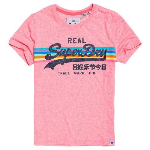 camiseta-para-hombre-v-logo-retro-rainbow-entry-tee-superdry
