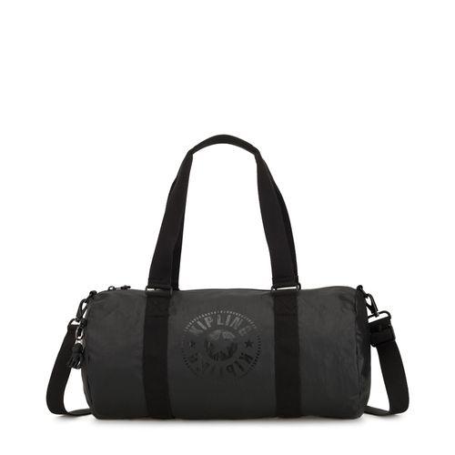 maleta-para-hombre-onalo-kipling