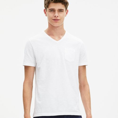 Camiseta-Para-Hombre-Vebasic-Celio