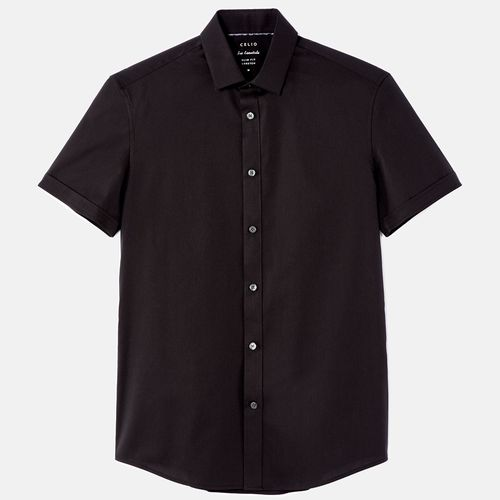 Camisa-Para-Hombre-Daslim-Celio