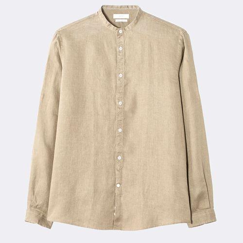 Camisa-Para-Hombre-Natamao2-Celio