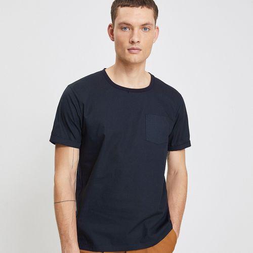 Camiseta-Para-Hombre-Neneil-Celio