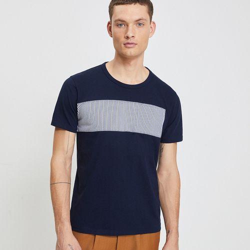 Camiseta-Para-Hombre-Nemister-Celio