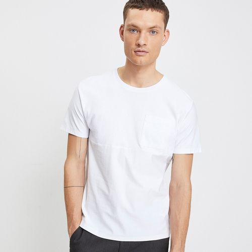 Camiseta-Para-Hombre-Nesponge-Celio