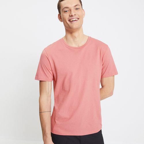 Camiseta-Para-Hombre-Nelightist-Celio