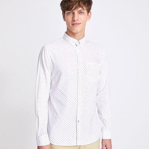 Camisa-Para-Hombre-Naoxprint2-Celio