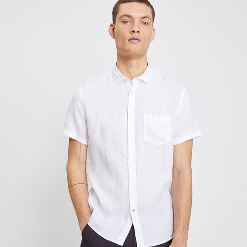 Camisa-Para-Hombre-Nacaranew-Celio