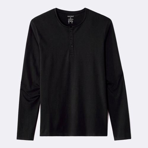 Camiseta-Para-Hombre-Nesupimao-Celio
