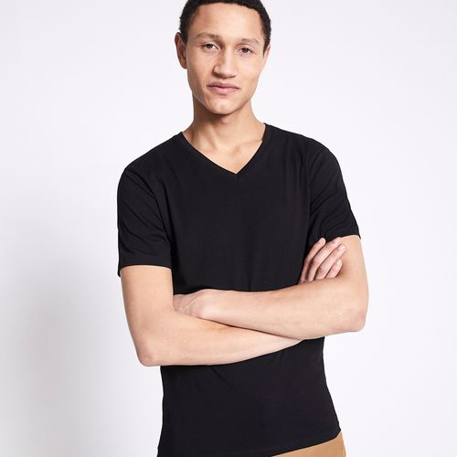 Camiseta-Para-Hombre-Neuniv-Celio