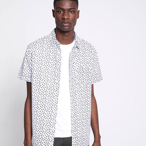 Camisa-Para-Hombre-Nafleurlin-Celio