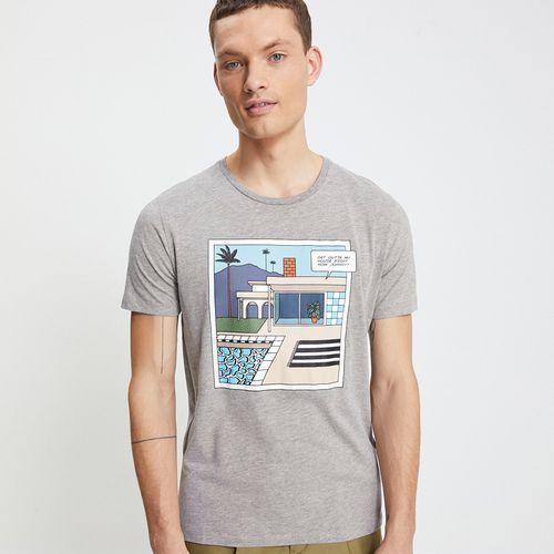 Camiseta-Para-Hombre-Neswimpool-Celio