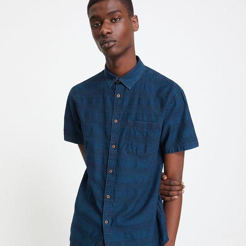 Camisa-Para-Hombre-Nazmul-Celio